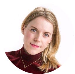 Jacqueline Thibodeau
