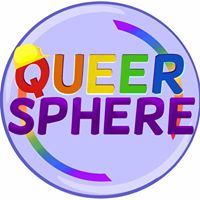 QueerSphere