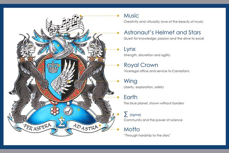 Payette emblem