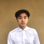 Edison Guo