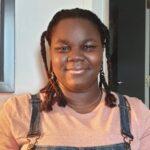 Victoria Majolagbe